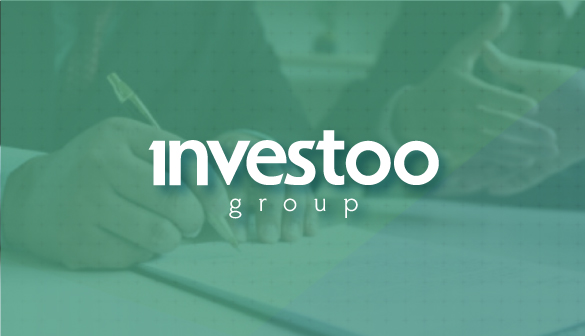 Investoo Group Announces Debt for Equity Conversion as Part of Expansion Plans