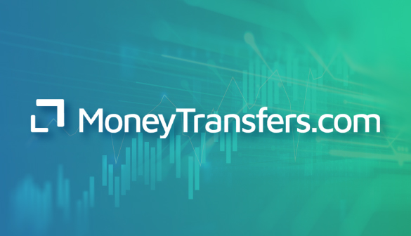 Moneytransfers.com Supercharges Plans for Growth After Securing Seed Investment