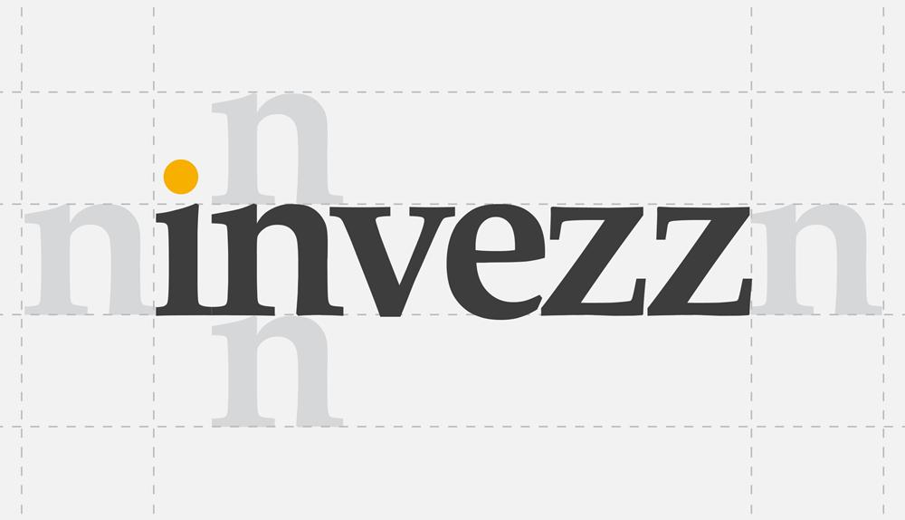 Consumer investing platform Invezz rebrands website as part of expansion plans