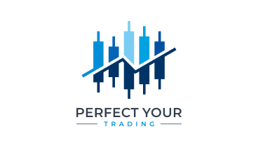 Perfect Your Trading Launches an Educational Trading Platform for Novice and Professional Traders